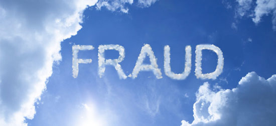 Fraud_Blog